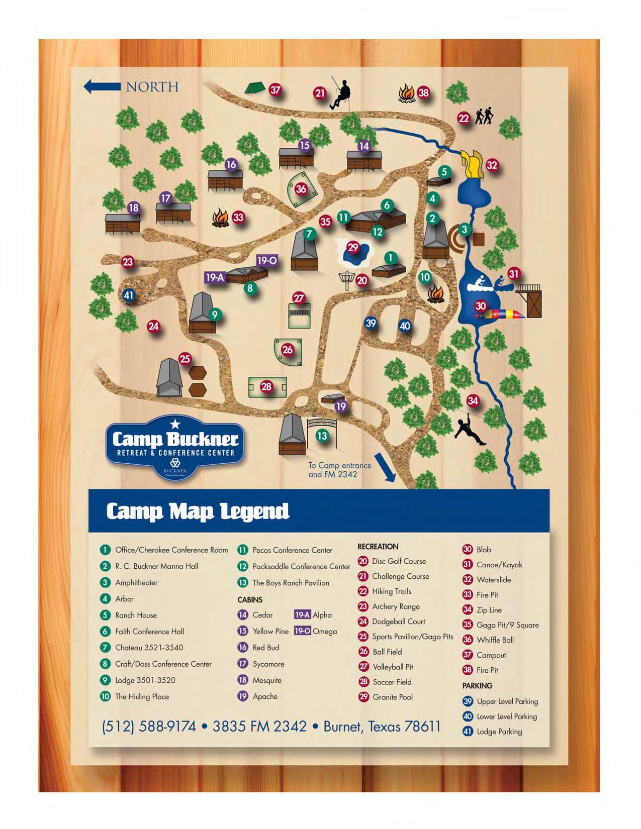 camp-buckner-map